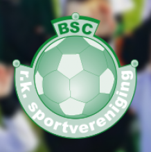 R.K. Sportvereniging BSC